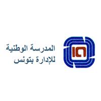Clôturé : المدرسة الوطنية للإدارة مناظرة للدخول إلى مرحلة تكوين الإطارات أ2 أكتوبر 2012