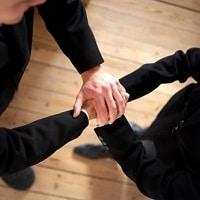 Quels Canaux de recrutement utilisent les entreprises ?