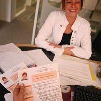 Entretien d'embauche : 10 questions pièges