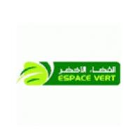Espace Vert recrute 4 Profils – Août – S5