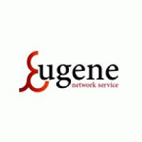 Eugene recrute des Téléacteurs