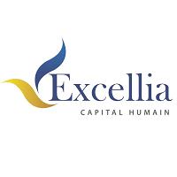 Excellia Capital Humain recrute Responsable Affaires Réglementaires