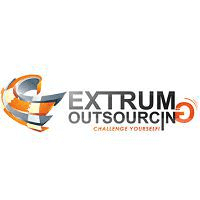 Extrum Outsourcing recrute Agents Commerciaux