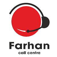 Farhan Call Center ricerca Personale in Lingua Italiana
