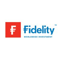 Fidelity Worldwide Investment Technology Infrastructure Services is looking for 6 Profile – Avril 2015