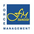 Force Management Tunisie : Comptable