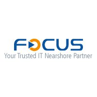 Focus International recrute Technical Support Engineers Promotion 2014