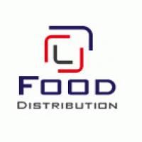 Food Distribution recrute Assistante de Direction Commerciale