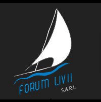 Forum Livil recrute 3 Profils