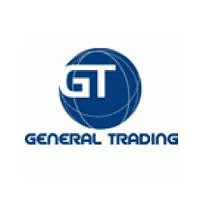 General Trading recrute Commercial Junior
