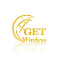 Get Wireless recrute un(e) Stagiaire Assistant(e) Responsable Logistique