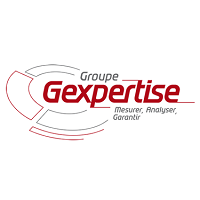 Gexpertise recrute Assistante Administrative
