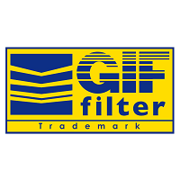 Gif Filter recrute Responsable Ressources Humaines