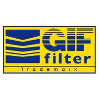 Gif filter recrutement