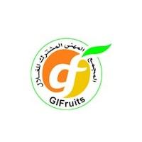 Clôturé : GIFruits recrute Gestionnaire – Comptabilité – GRH / Attaché d'Administration