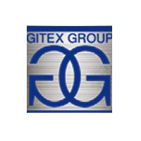 gitex-group
