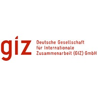 GIZ recrute Expert(e) Technique