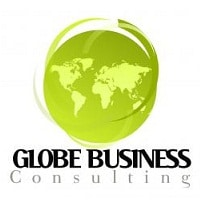 Globe Business Tunisie : Responsable Tourisme et Billetterie