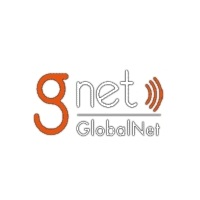 GlobalNet recrute des Conseillers Commercial