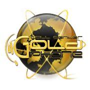 Gold Phone recrute 50 Téléopérateurs (ices)