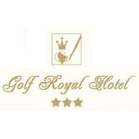 Golf Royal Hotel recherche Plusieurs Profils – Juin 2015