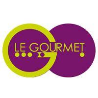 Pâtisserie Le Gourmet recrute 7 Profils – Février 2015