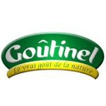 Med Cake Company Goutinel recrute Commercial
