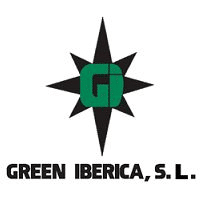 Green recrute Informaticien
