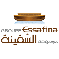 Group Essafina recrute Agent de Facturation