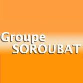 Soroubat Routière recrute Plusieurs Profils
