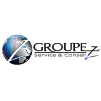 Groupe Z recrute Assistant (e) Support Technique