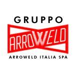 Gruppo ARROWELD Tunisie : Assistant/e du Chef de Production et Qualité
