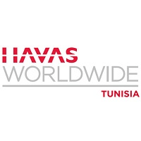 Havas Tunisie recrute Développeur Flash / AS 3