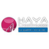 Haya Creative recrute Commercial(e) Freelance à Kairouan