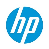 HP CPL IS recrute Conseiller Informatique