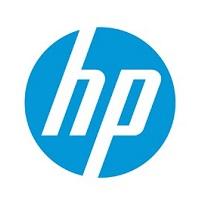 HP Hewlett Packard recrute Plusieurs Profils – Octobre – S3