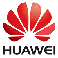Huawei Technologies recrute Account Manager