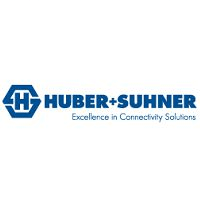 HUBER+SUHNER recrute Production Team Leaders