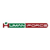Human Force recrute une Assistante Ressources Humaines