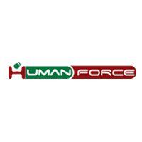 Human Force recrute Responsable du Bureau de Tunis / Développeur PHP