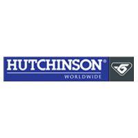 Hutchinson recrute Chef Equipe