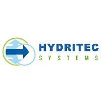 Hydritec Systems Société d'Engineering recrute Plusieurs Profils