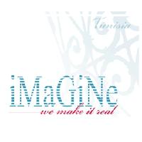 iMaGiNE Agence de Voyages recrute Chef de Projet