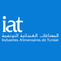 IAT recrute Cadre Comptable