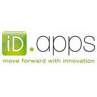 iD.Apps France recrute Développeur BlackBerry