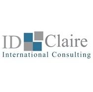 ID Claire Tunisie : Chargé Etudes Marketing