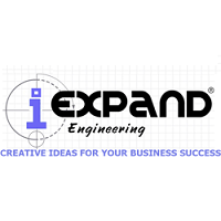 I Expand Engineering recrute Responsable Commercial