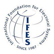 IFES recrute 2 Coordinateur (rices) de Projet