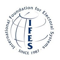 IFES recrute Analyst Juridique