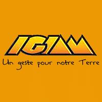 Igiam recrute Technico Commercial